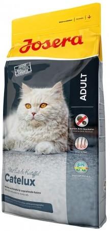 Josera Catelux Cat